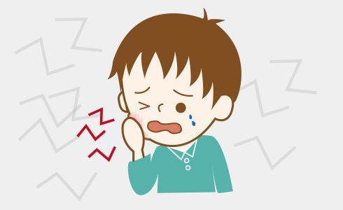 御笠川デンタルクリニック ヒカリは年中無休です